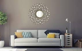 interior designing for home homebliss the hippest community for home interiors and design
