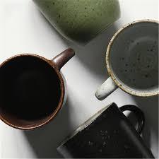100 designer coffee mug best 25 diy mugs ideas on pinterest