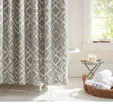 Pottery Barn Curtain Hardware Best Shower Curtain Ideas 2017 Best Shower Curtain Ideas