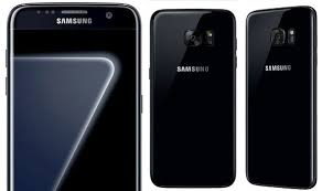 best deals black friday on free galaxy s7 edge plus samsung galaxy s7 edge in black pearl uk release date price
