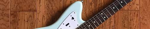 here is an example of jazzmaster wiring diagram dolgular com