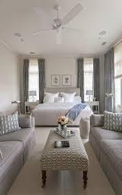 Best  Master Suite Bedroom Ideas On Pinterest Dream Master - Designer bedroom suites