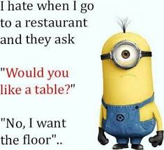 Memes Funny Quotes - funny quotes best 40 very funny minion quotes funny minions