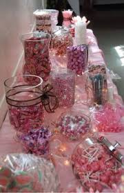 great tips and ideas for planning a budget friendly sweet 16 party
