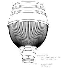 high temperature led light fixture high temperature led light fixture 7 images urgen light