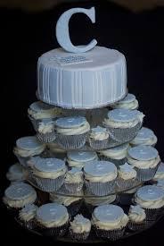 christening cake ideas christening cake photos baptism cakes christening cake pictures