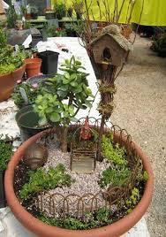33 miniature garden designs fairy gardens defining new trends in