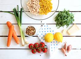 brain food diet u0027s impacts on students are too big to ignore