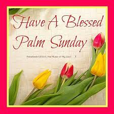 50 Best Happy Wedding Wishes Greetings And Images Picsmine Palm Sunday Wishes Message 0114 Picsmine