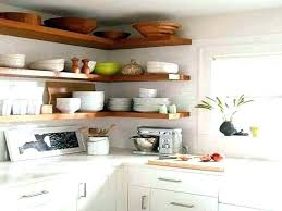 boites cuisine boites de rangement cuisine affordable rangement cuisine diy amiens