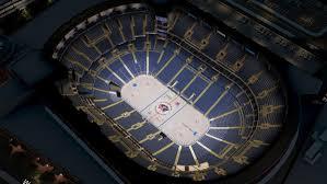 15 rogers arena floor plan file ottawa arena plan 1907 jpg