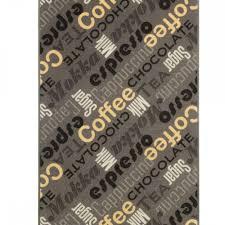 teppichl ufer flur teppich für küche uruenavilladellibro info uruenavilladellibro