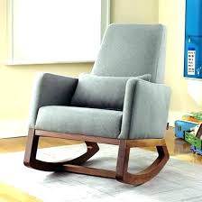 Ikea Rocking Chair Nursery Poang Rocking Chair Rocking Chair Model Max Obj 2 Poang Rocking