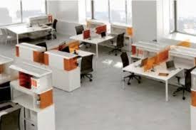 liquidation meuble de bureau epilogue pour arfeo buroform et ses 220 salariés quotidien des usines
