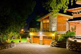 Outdoor Garage Lighting Ideas 15 Different Outdoor Lighting Ideas For Your Home All Types