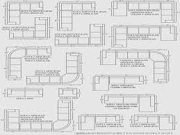 Sectional Sofas Dimensions Sectional Sofa Design Sectional Sofa Dimensions Standard