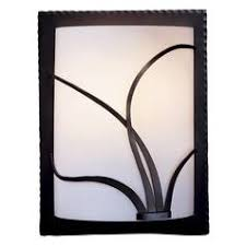 American Made Light Fixtures Ls Made In Usa American Made Lighting Fixtures