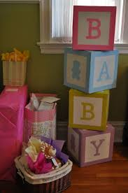 Baby Shower Decorations Ideas by 229 Best Baby Shower Decorations Images On Pinterest Baby