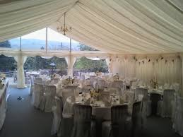 interior design for wedding receptions tbrb info