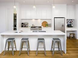 mini kitchen design ideas office 10 terrific glass pendant ls mixed with mini home