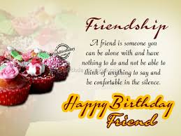 birthday wishes images a best friend flowers quotes ideas
