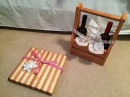 Simple Wood Projects For Gifts by 32 Best Diy Into The Dirtshop Projects Images On Pinterest