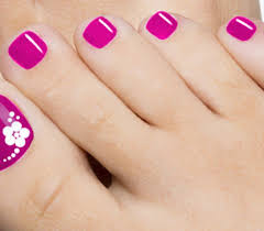 red toe nail designs top 32 trends 2017 2018 related nails