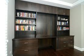 overhead storage cabinets office overhead office cabinets office shelves and cabinets amazing