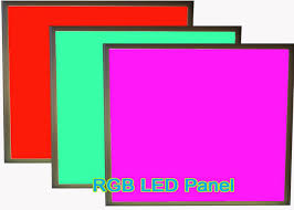 Decorative Ceiling Light Panels Ceiling Light Decorative Ceiling Light Panels Sky Fluorescent