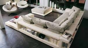 canap roche bobois prix 10 canapés design ou de style contemporain