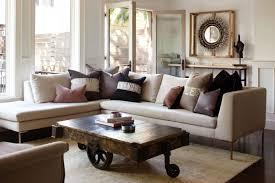 gorgeous living rooms 40 gorgeous living rooms california home design