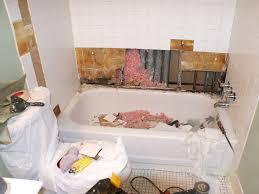 Bathroom Shower Tile Repair Ceramic Tile Repair Cost Pricing Bathrenovationhq