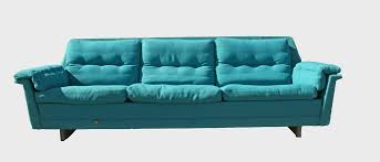 Blue Velvet Chesterfield Sofa by Furniture Notting Hill Velvet Chesterfield 3 Seater Turquoise