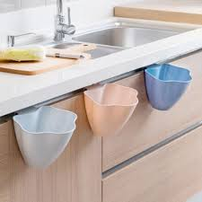 compare prices on kitchen trash bin online shopping buy low price