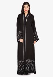 latest ethnic clothing buy ethnic clothing online in jeddah