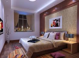 Home Interior Colour Combination Interior Wall Colour Combination Home Interior Ideas Wall Colour