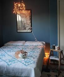 tiny bedroom ideas 23 hacks for your tiny bedroom