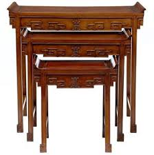 what are nesting tables nesting tables ebay