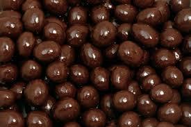 Chocolate Dipped Spoons Wholesale Chocolate Coffee Beans Buy Coffee Beans U0026 Ingredients Online Uk