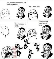 Troll Face Memes - image memes trollface father error png random ness wiki fandom