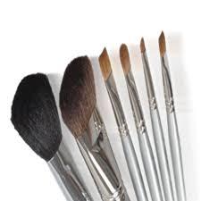 kryolan professional make up professional makeup brushes