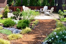 Category Barney And The Backyard by Check Out These Award Winning Gardens In Beverly And Morgan Park
