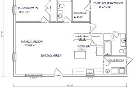 barndominium floor plans texas floor plans texas barndominiums 60x80 barndominium 40x60 modern