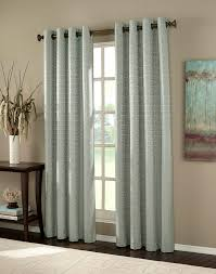 Thermal Curtains For Patio Doors by Curtain Magnificent Room Darkening Curtains For Appealing Home