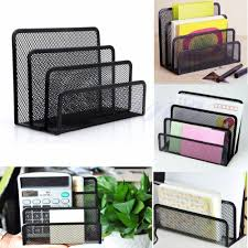Desk Organizer Sorter by 100 Desk File Sorter 1 31 47 Best Paper Management Images
