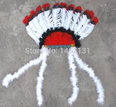 thanksgiving indian hats images