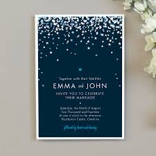 Wedding Invitations And Rsvp Cards Together Wedding Invitation Text Together With Their Parents Yaseen For