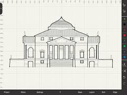 top 10 technical apps for architects archdaily