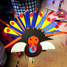 46 best apfk thanksgiving images on lessons