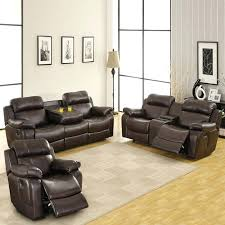 power reclining sofa and loveseat sets noble leather reclining sofa and loveseat photos gradfly co